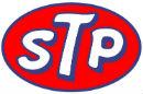 материал для шумки автомобиля STP