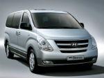 Шумоизоляция Hyundai GS