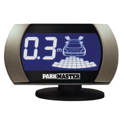 Комплект ParkMaster с индикатором