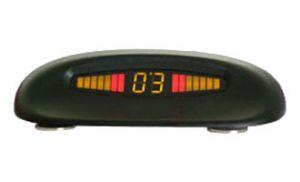 Парктроник Parkmaster с индикатором 14