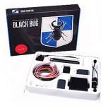 Иммобилайзер Black Bug 72W